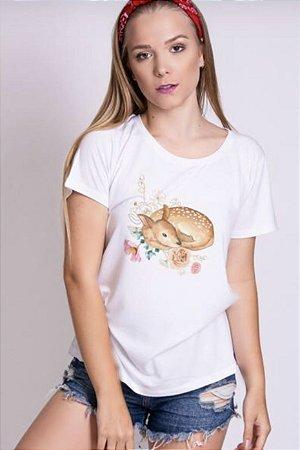 T-Shirt Bambi