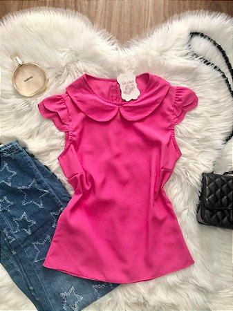 Blusa Bela Pink