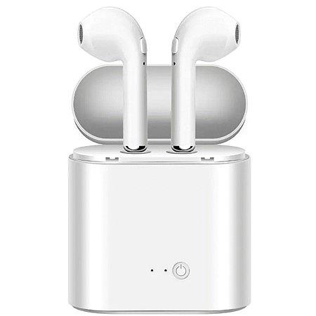 Fones de ouvido Bluetooth ITs TWS