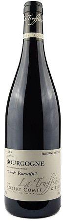 La Truffière Bourgogne Cuvée Romain 2015