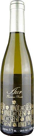 Ronco Del Gelso Aur Traminer Passito 375 ml 2013