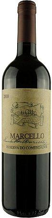 Lucchetta Marcelo 2010