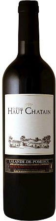 Château Altimar Haut Chatain 2016