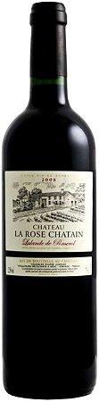 Château Altimar La Rose Chatain 2016