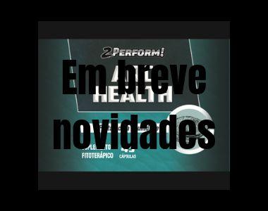 Arc Health | Fortalece a imunidade