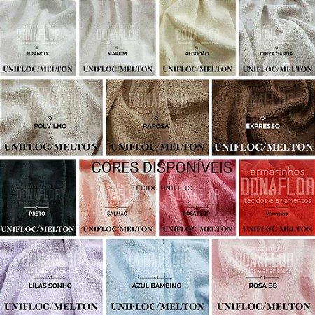 Unifloc - Melton 5m x 1.65m
