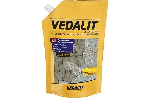 Vedalit 1L