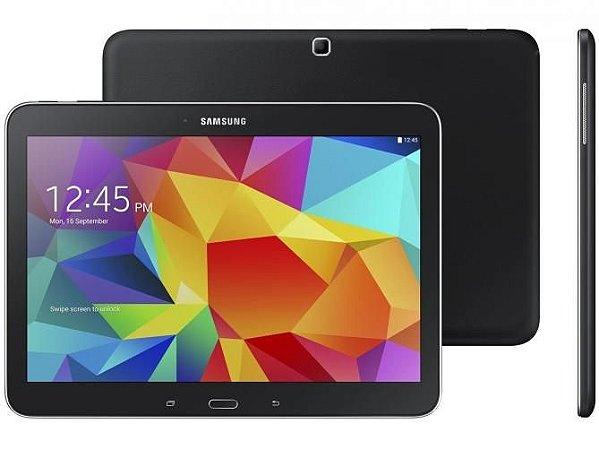 b3dc3bda1 Tablet Samsung Galaxy Tab 4 16GB Tela 10