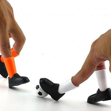 Futebol de dedo