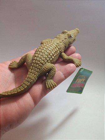 Animal de Silicone Sensorial Tátil