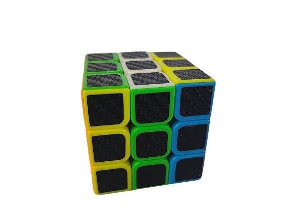 Cubo Magico Premium