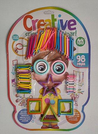 Kit Creative