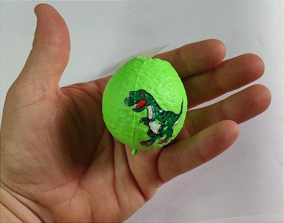 Ovo Dinossauro Anti Stress