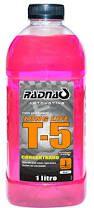 LONG LIFE T-5 ROSA RQ9041 CAIXA COM 24 UNIDADES