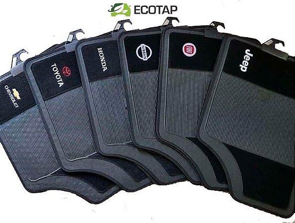 Tapete Carpete Ecotap Multi Aplicacao E MULTI MARCAS