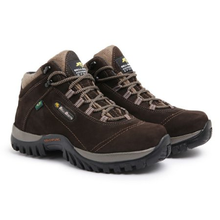 Bota Adventure Bell Boots Max - Ref. 2013