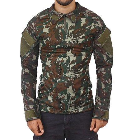 Combat Shirt Light