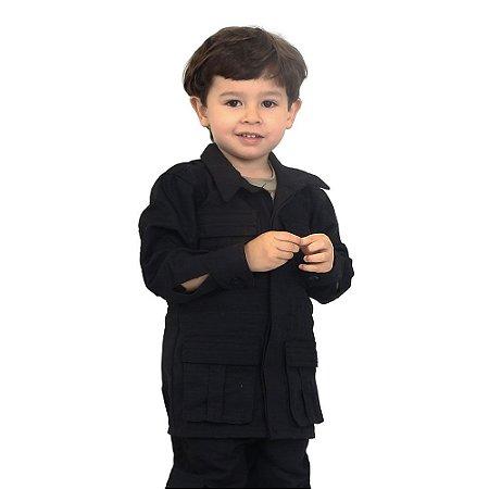 Gandola Infantil