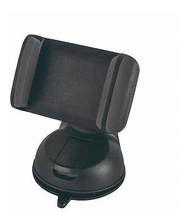 suporte veicular universal para celulares