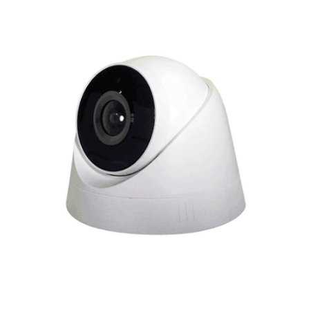 Câmera Digital NVR de Segurança 2.0MP