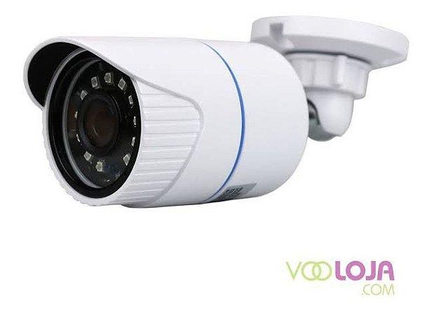 AHD Digital Câmeras de Segurança