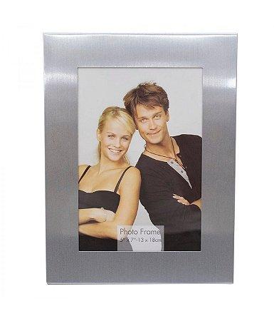 Porta-retratos 13x18cm