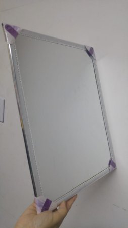 Espelho 30cm X 40cm