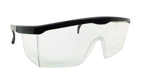 Óculos de Segurança Proteplus