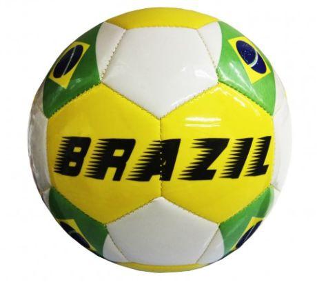 Bola de Futebol Brazil