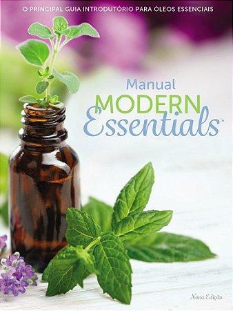 Manual Modern Essential (em português)