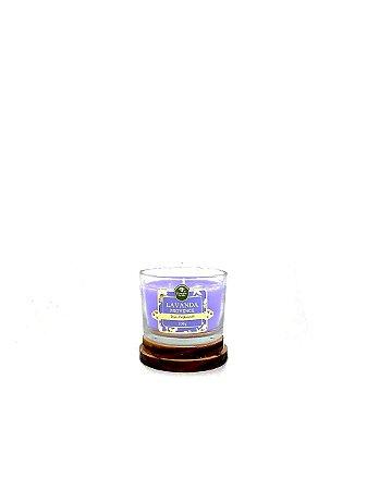 Vela Premium - Lavanda Provence 100g