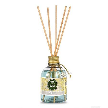 Aromatizador de Ambiente - Aroma Algodão 250ml