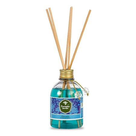 Aromatizador de Ambiente - Aroma Oceano 250ml