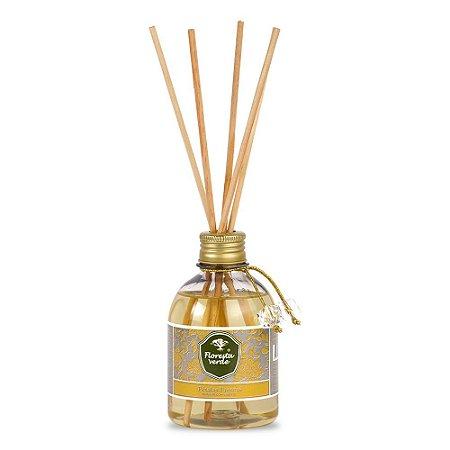 Aromatizador de Ambiente - Aroma Pétalas Frescas 250ml