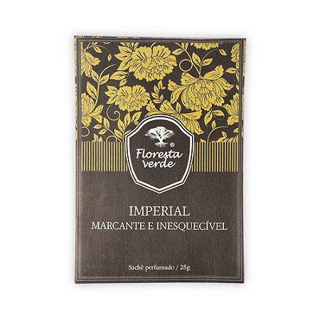 Sachê Perfumado - Imperial 25g