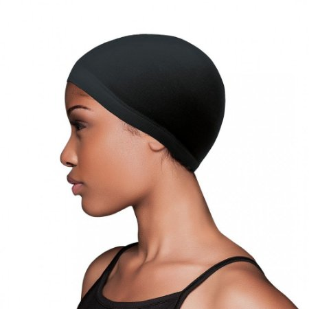 TOUCA PARA PERUCA ( wig cap )