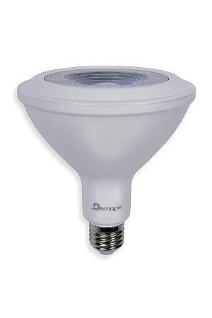 Lâmpada LED PAR38 E27 14W Branco Quente