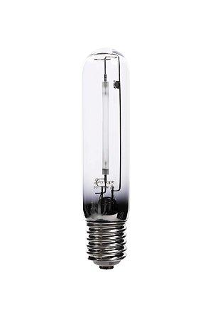Lâmpada Vapor Sódio Tubular 150W E40 2000K