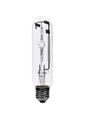 Lâmpada Vapor Metálico Tubular 70W E27 4200K Padrão Osram