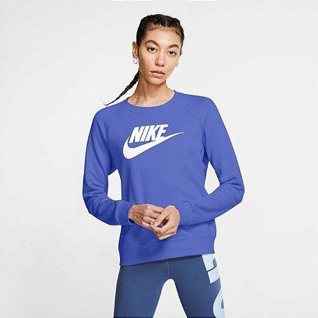 Moletom Nike Essentials