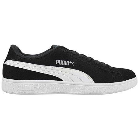 Puma Smash V2 BDP Unissex