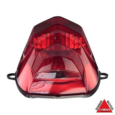 Lanterna traseira Factor 125