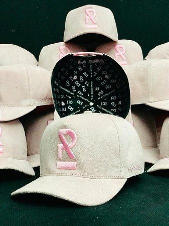 Bone Brothers Pink Sued