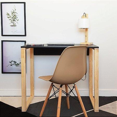 Mesa de Computador Nano Spazi
