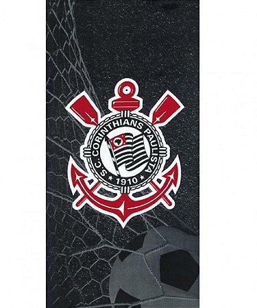 Toalha de Praia Futebol Corinthians 08 - Dohler