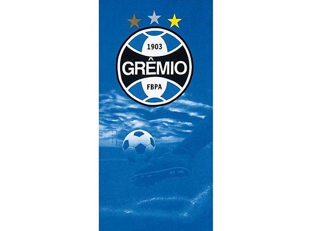 Toalha de Praia Futebol Grêmio 07 - Dohler
