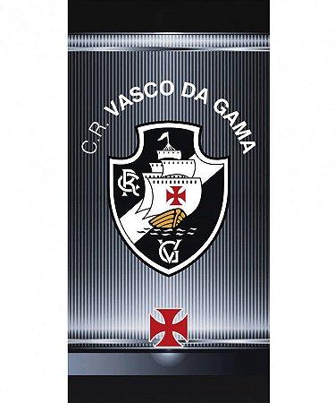 Toalha de Futebol Vasco da Gama 06 - Dohler