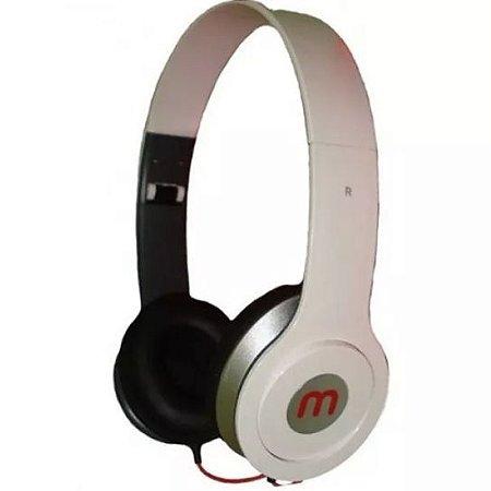Fone Celular Headphone A567 P2 Altomex