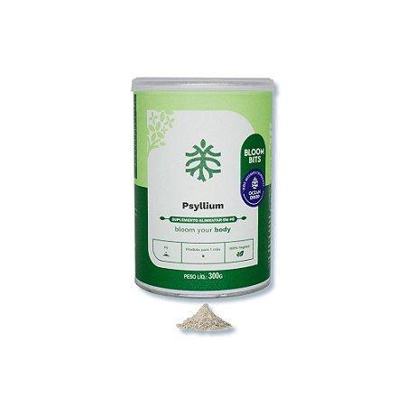 Psyllium 300g - Ocean Drop