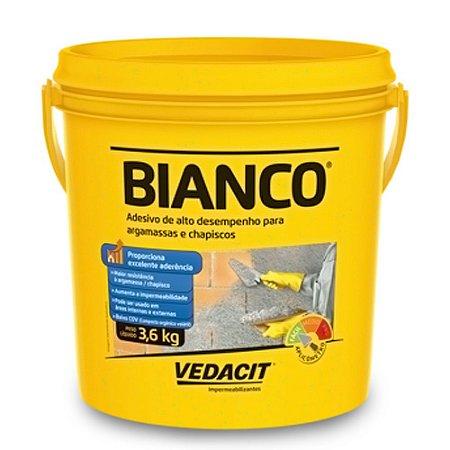 BIANCO 3,6L OTTO BAUNGART
